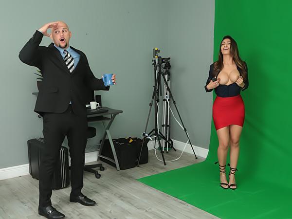 nasilnički gay porno