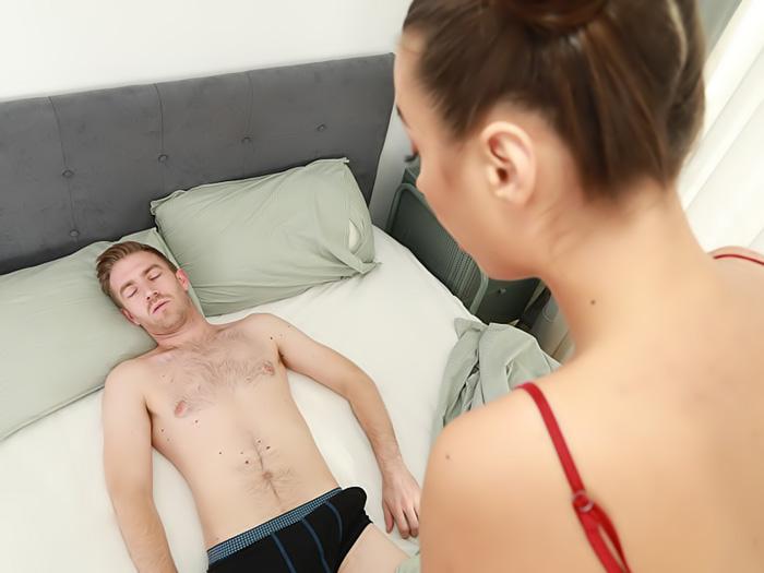 E2 96 B7 Get Up Danny D Porno Movies Watch Porn Online Free Sex