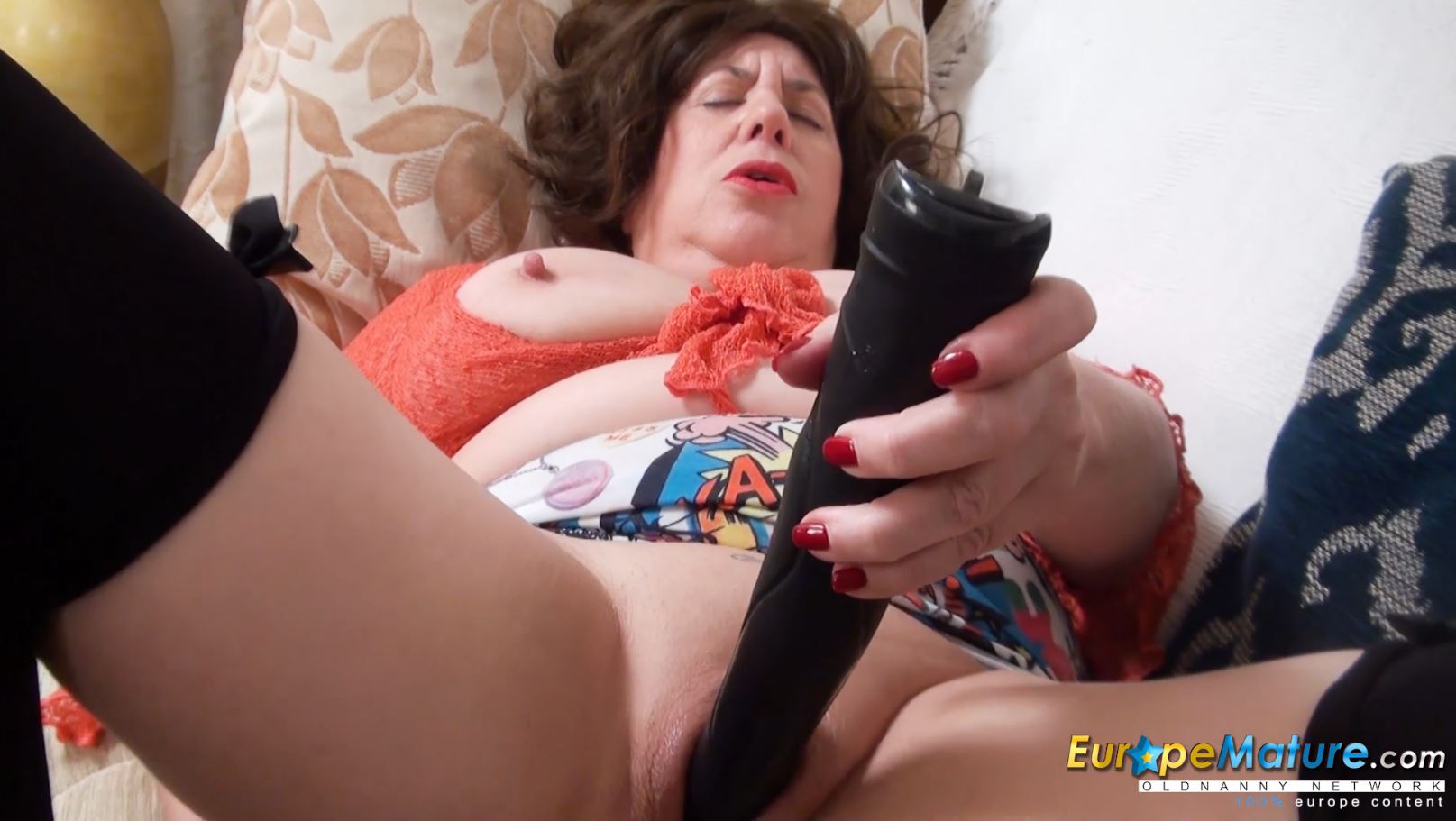 Dad Daughter Watching Porn