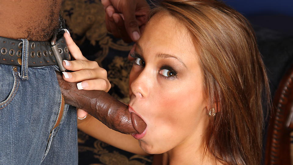 BBC loves mom and stepdaughter