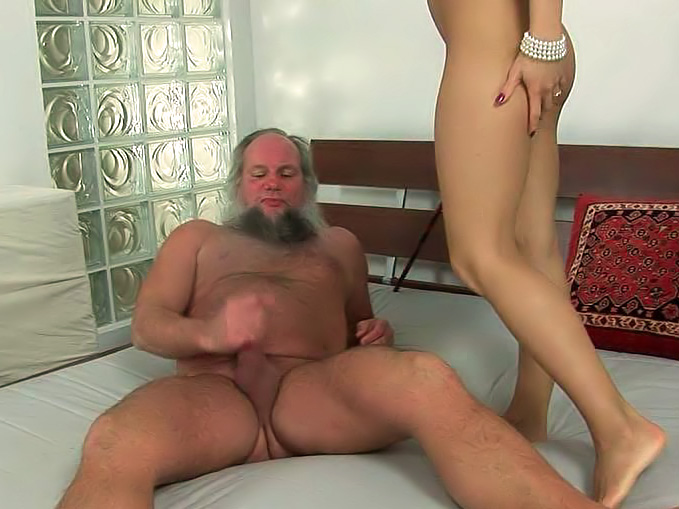 Horny nikky thorne starts a modeling career 7
