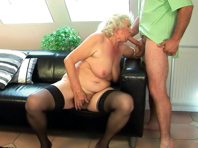 Бабушка госпожа порно фото 28776 фотография