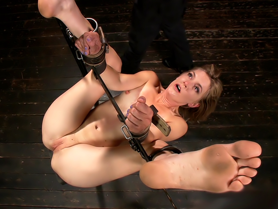 порно видео онлайн bdsm шоу