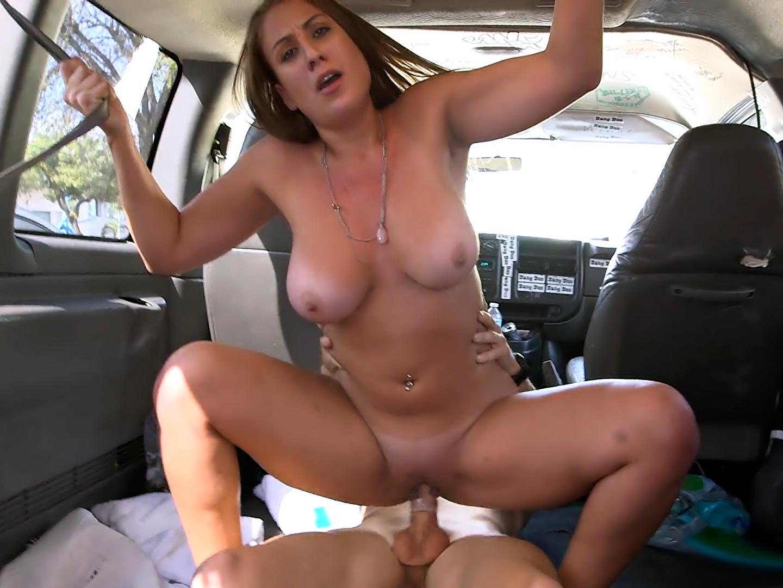 Free Porno Bus