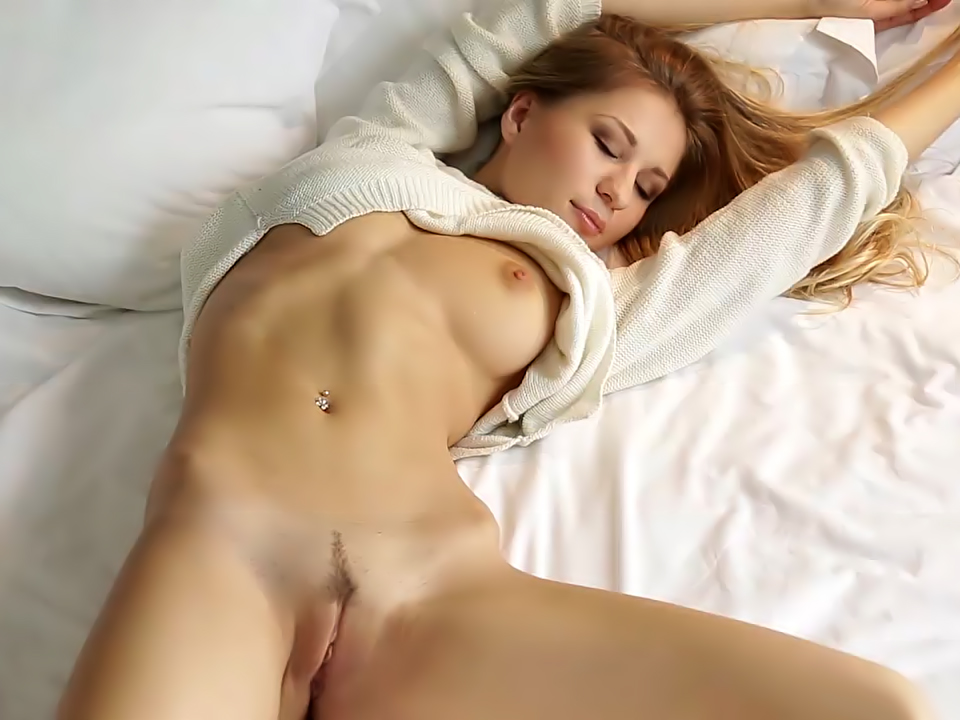 pippi longstocking actress porn