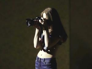 My Photography 2