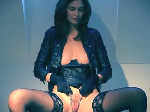 Erotic video: Sexual Release