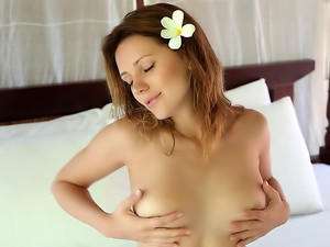 Erotic video: Odanost