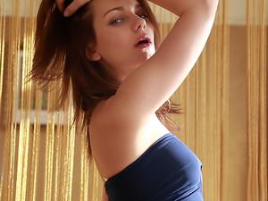 Erotic video: Zavese