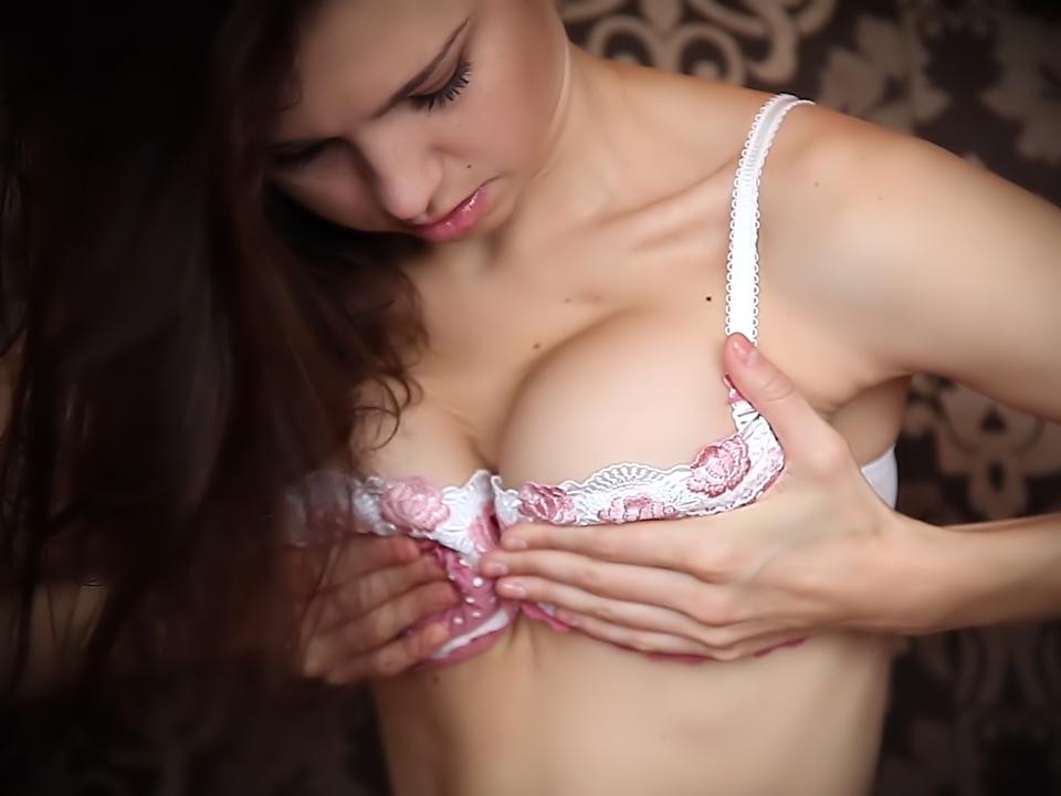 Erotic Video Pronia