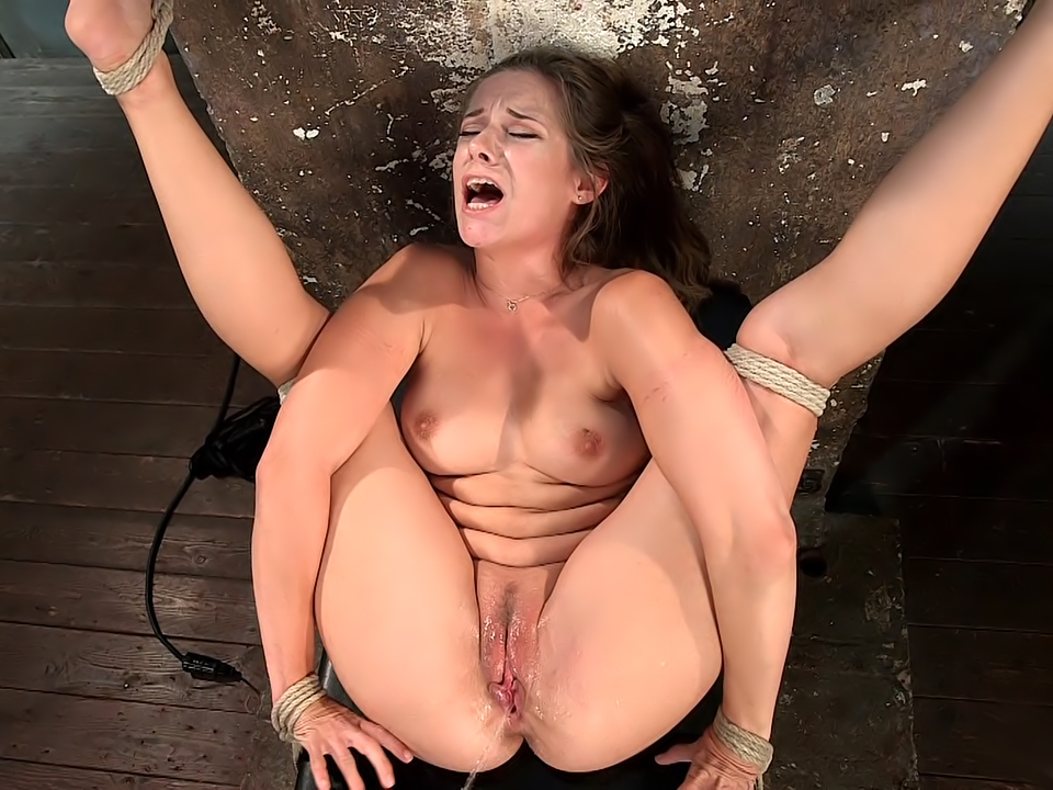squirting orgasms videos www xxx free sexy video com