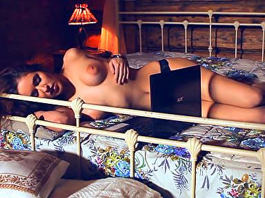Sex video.SexArt 2