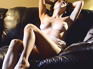Sex video.Missing You 2