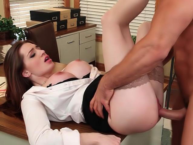 girl take big dick