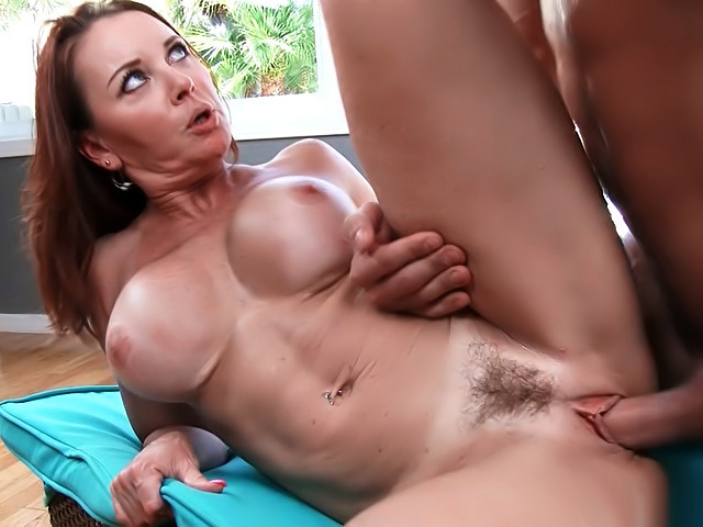Johnny Castle Fucks Sister