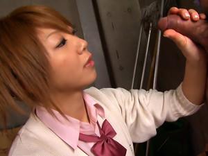 spoiled teen rui hazuki scene2