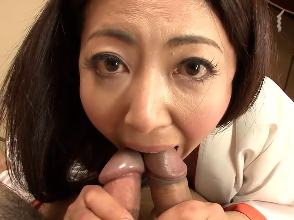 Ayano Murasaki