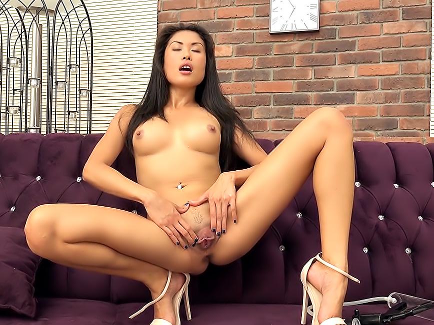porno Panda Nude Afrikkalainen American tytöt