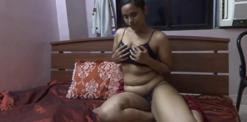 Lesbisk kvele sex