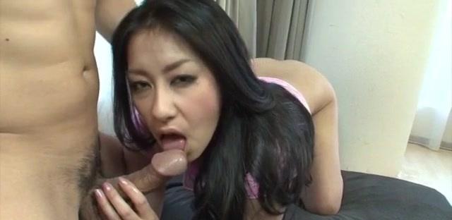 Perfect hardcore fuck experience with lustfulKyoka Ishiguro