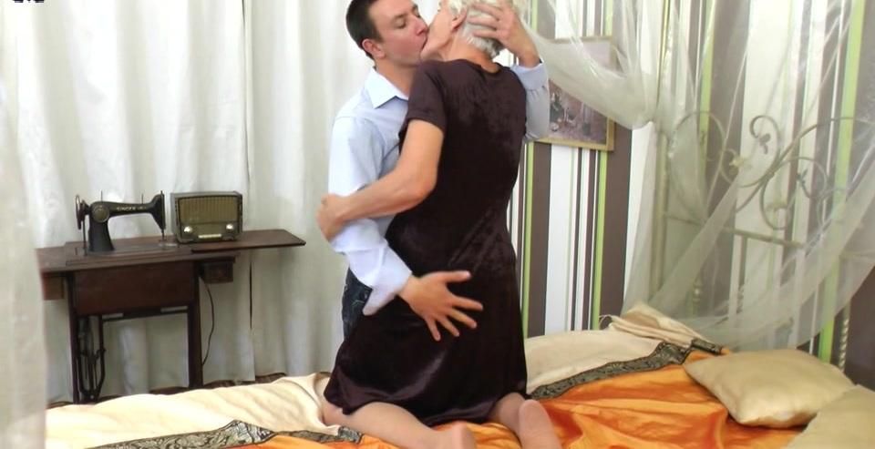 Voyeur upskirts panties pantyhose undressing
