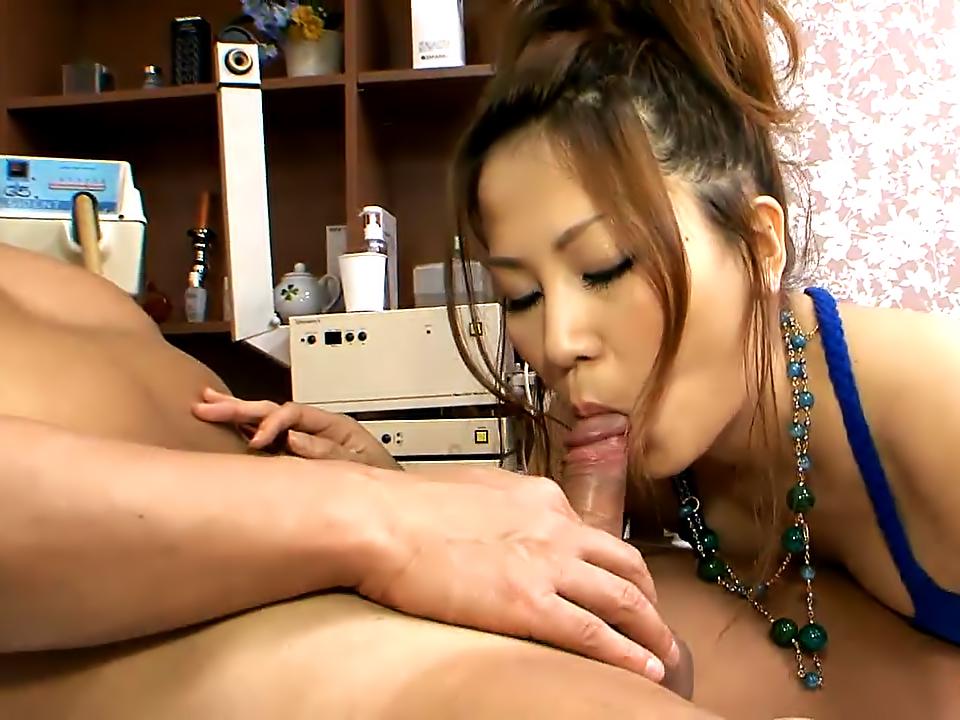 Секс видео аида