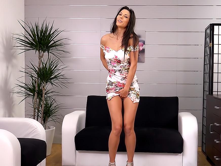 Sex porno with Alexa Tomas