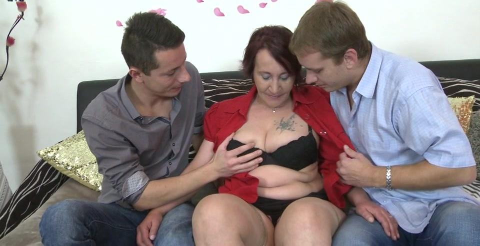 guys-fuck-mature-hot-kerala-womens-porn-sxx-videos