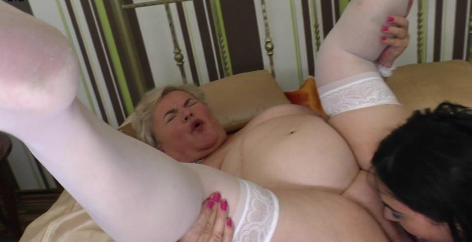 vintage MILFs πορνό