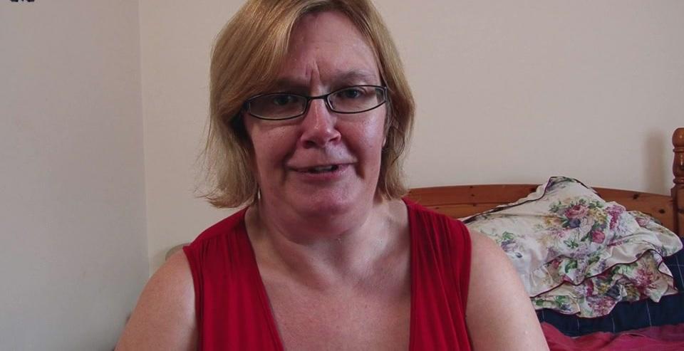 Mature big tits masturbates online British Mature Lady Shows Her Big Tits And Masturbates Porno Movies Watch Porn Online Free Sex Videos