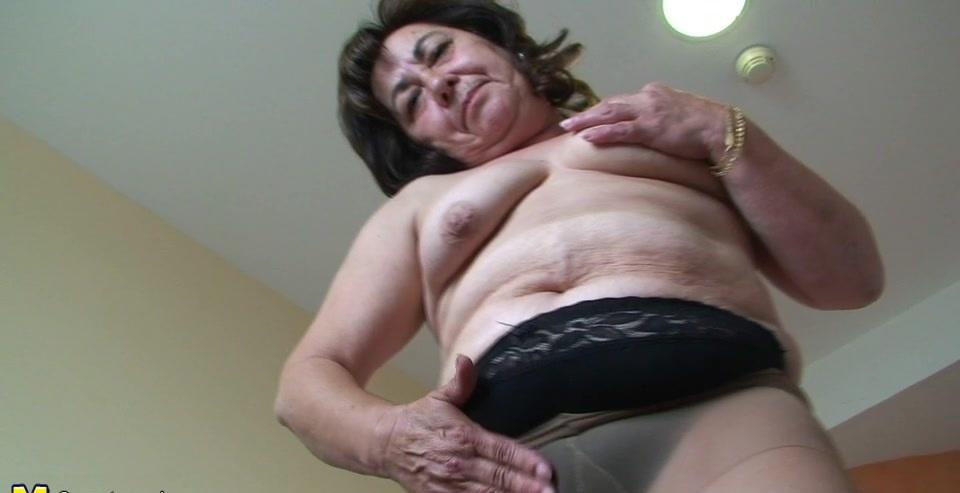 γυμνή μαμά πορνό ταινίες