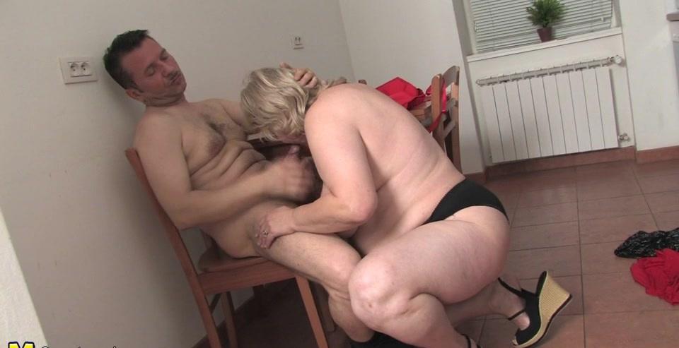 Kavitha aunty nude