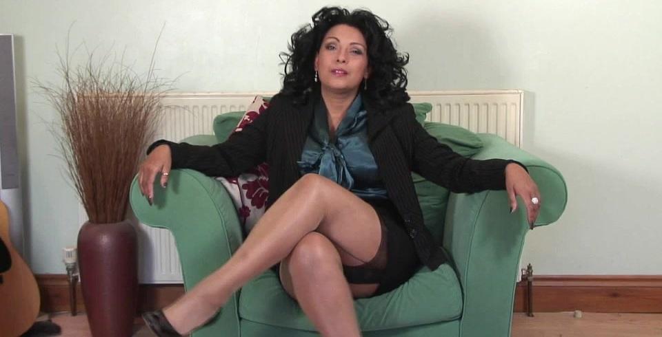porno-video-onlayn-s-zrelimi-mamkami