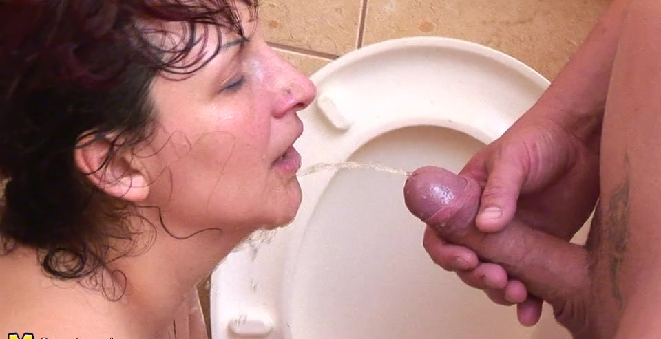 remarkable, small ass italian blowjob cock slowly are not right