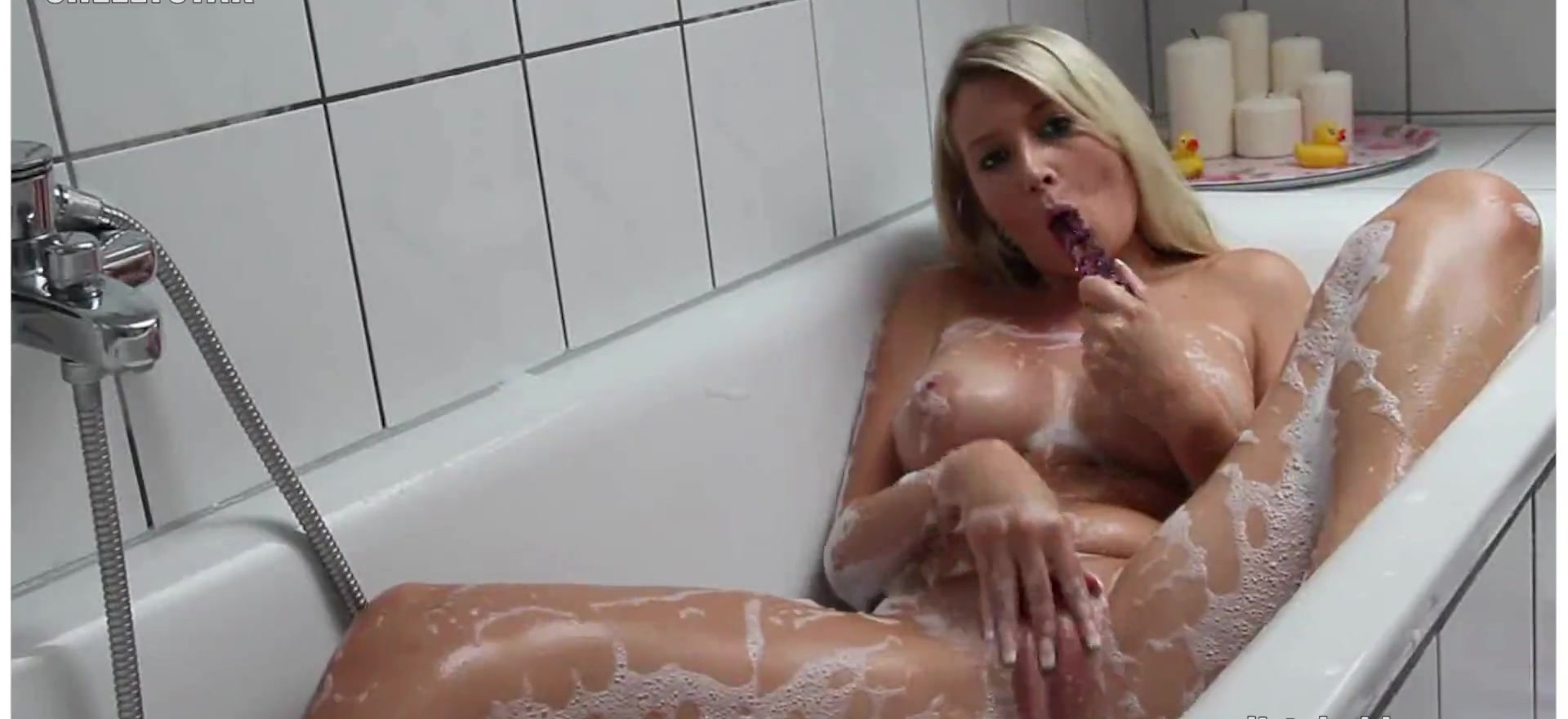 123video downloader seks video movies
