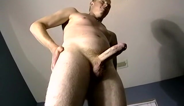 Cock Sucking Straight Boys - Souldjaboy And Nimrod