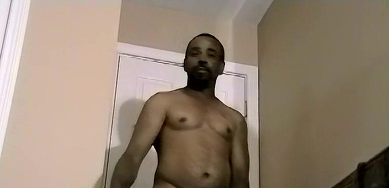 Čierna gay Uncut porno