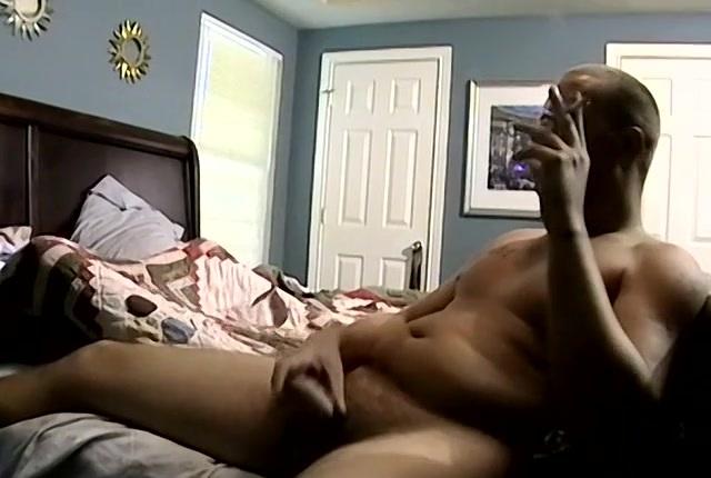 Rough Fucking From Str8 Jason - Jason