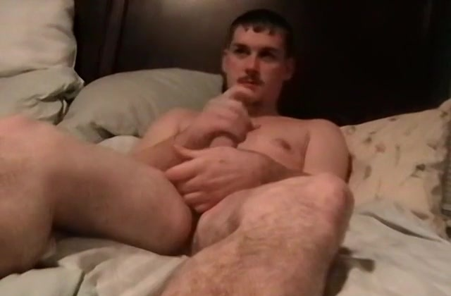 Tasty Straight Boy Dick - Blaze