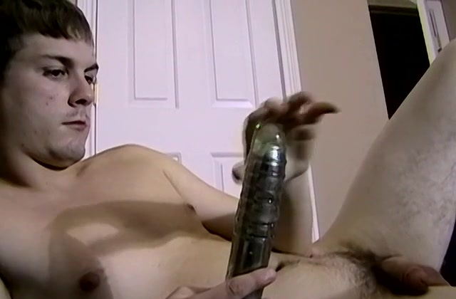 Married Blaze Fucks Some Ass! - Blaze