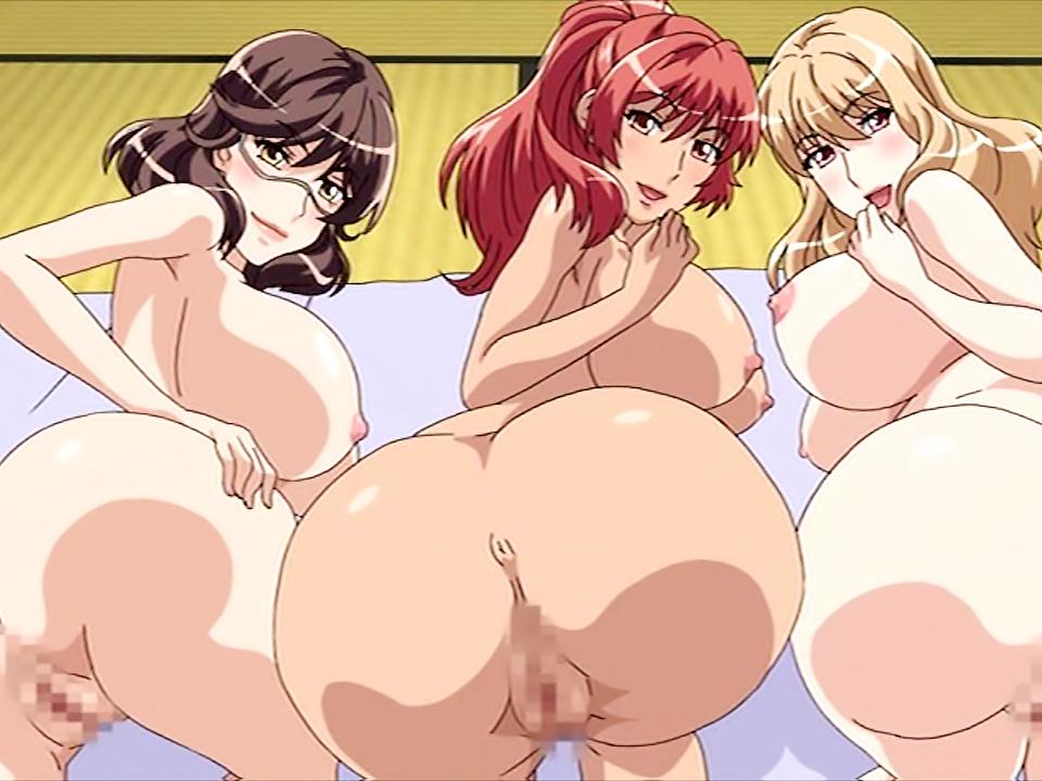 porno-anime-na-russko