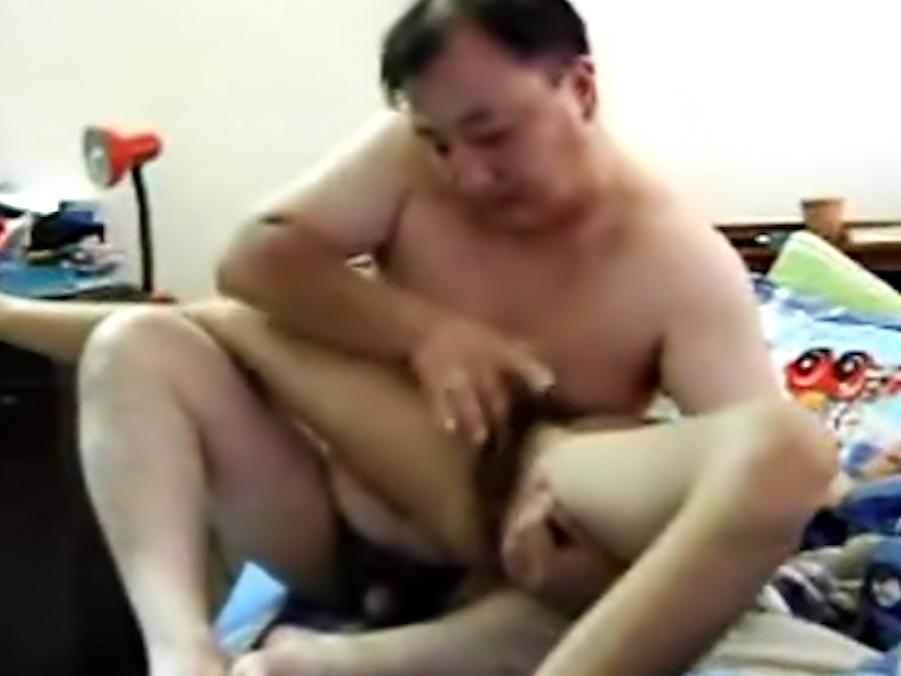 Filipina ázijský sex