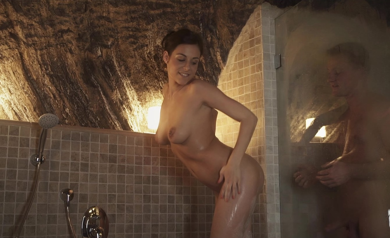 Antonia Sainz Porno Inedito ▷ female power - antonia sainz / porno movies, watch porn