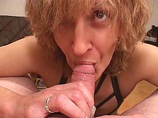 Handjobs masturbation pics