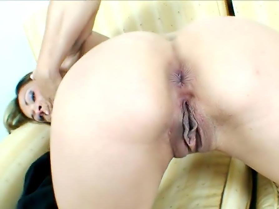 Sarah May Loves To MasturbateBefore Fucking