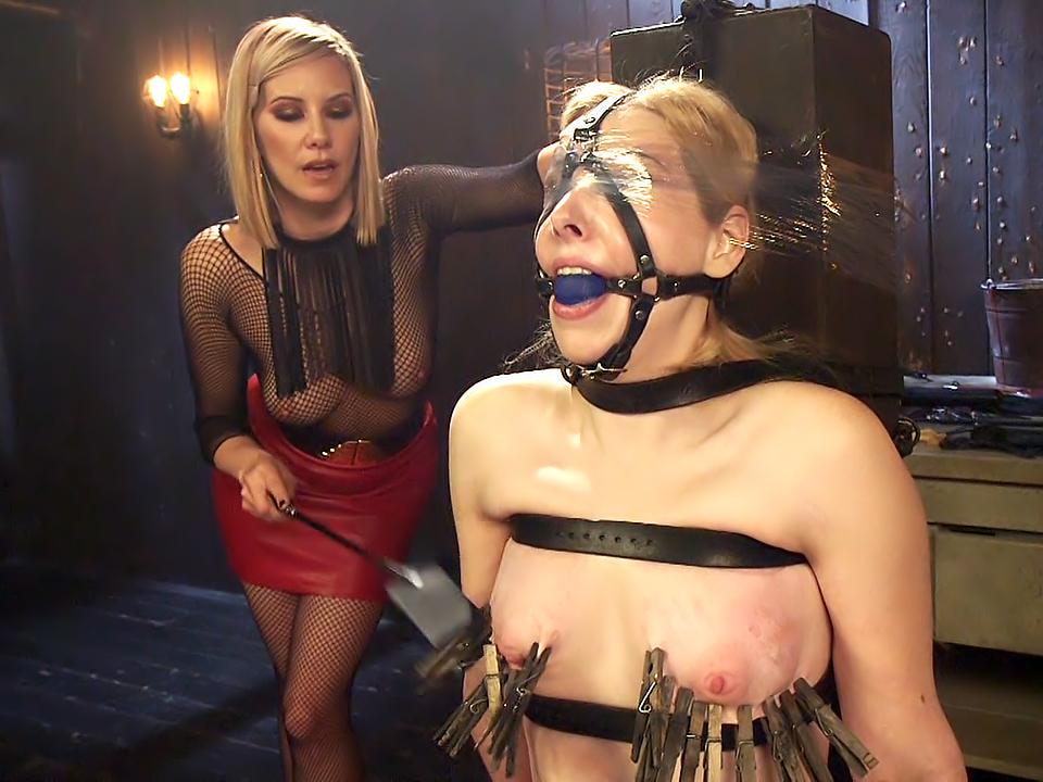 Maitresse смотреть онлайн порно