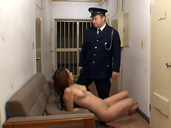 secret prison scene12