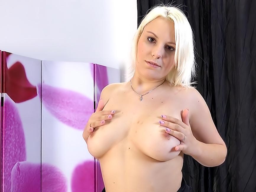 Lucy Shy