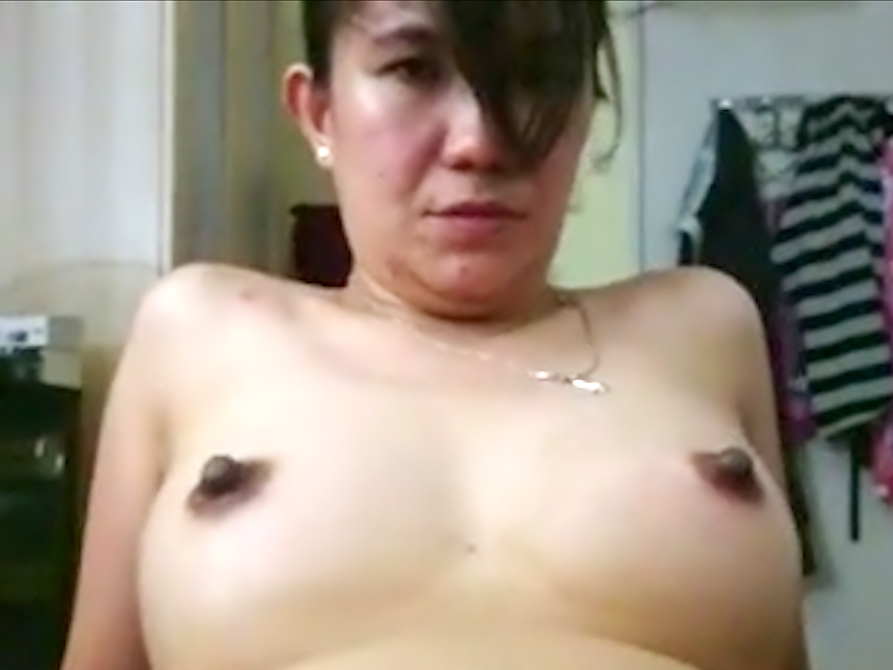 δωρεάν ασιατικές φωτογραφίες σεξ