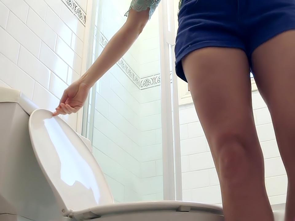 Billie - Bath Soak